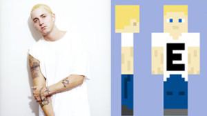 05-Eminem