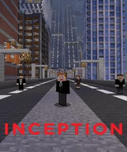 Incepton