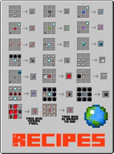 640x864xThe-StarWars-Mod-2-640x864