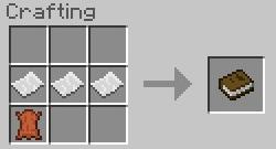 Minecraft_book_crafting_2