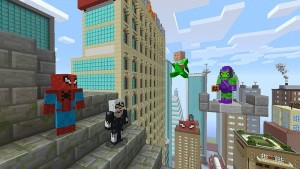 superheroModxbox