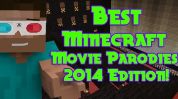 Minecraft-Movie-Parodies-Ever