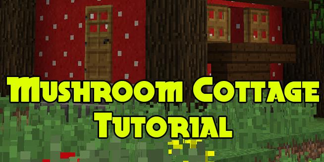Minecraft-mushroom-cottage