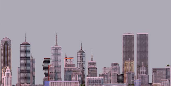 minecraft-epic-city