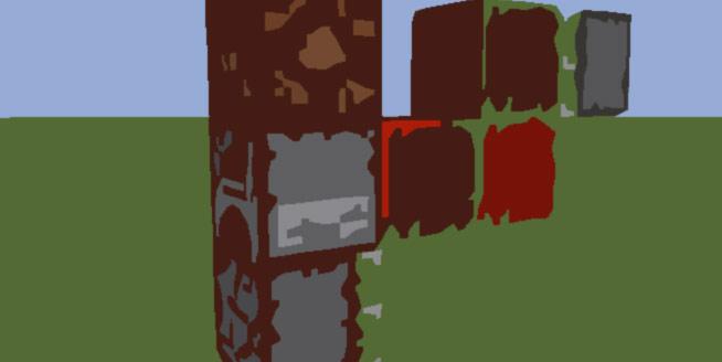 minecraft-inventions