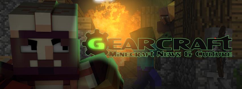 GearCraftFacebookHeader