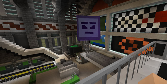 the-genius-machine-minecraft