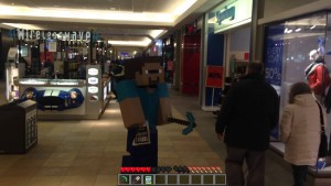 cosplay-mall