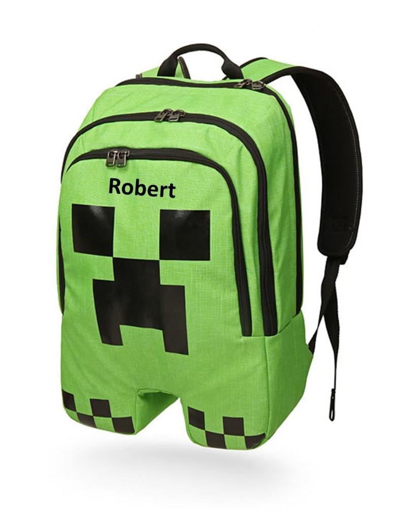 creeper-backpack