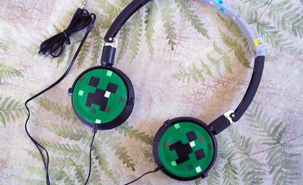 Minecraft-songs-music-gearcraft