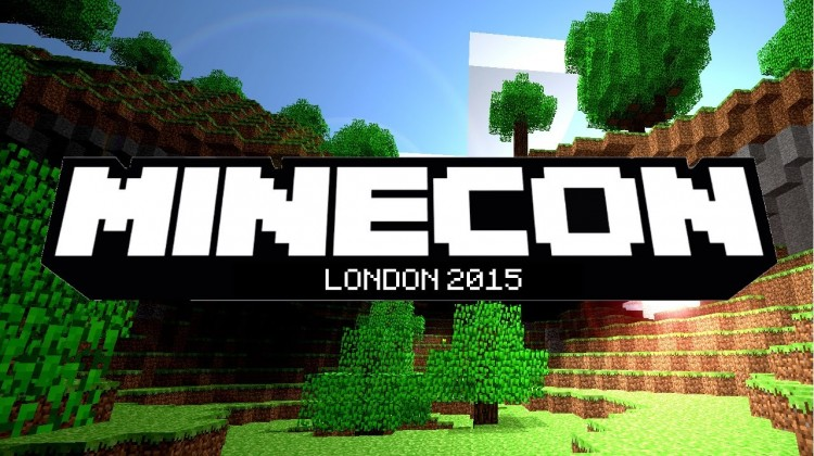 minecon-2015-gearcraft
