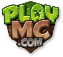 playmc_header_logo