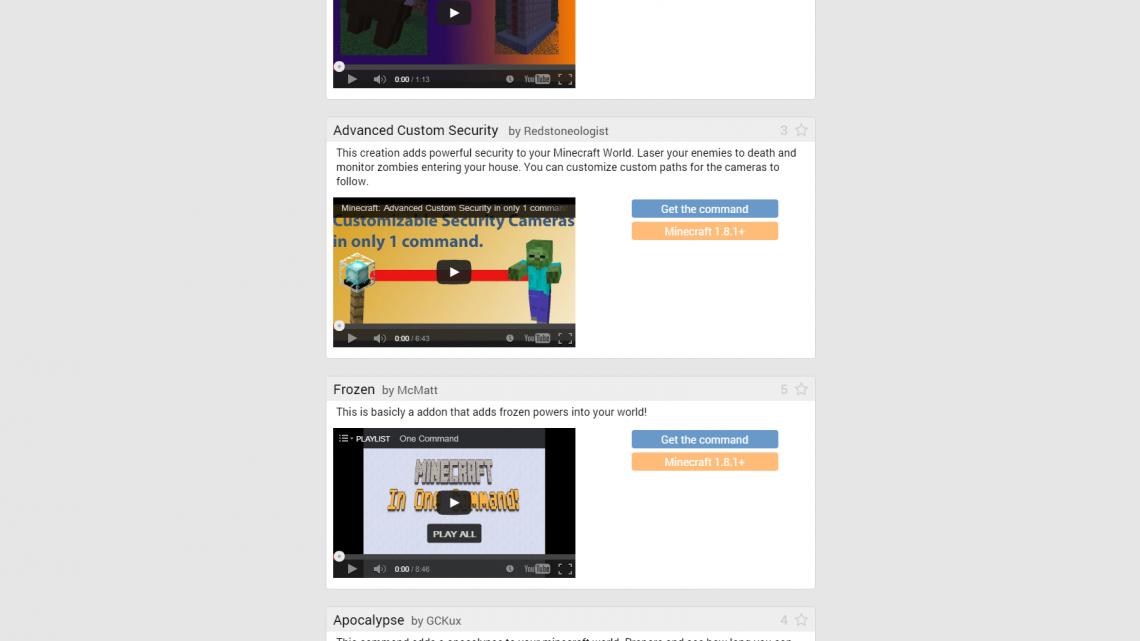 screencapture-onecmd-com-1434800824702