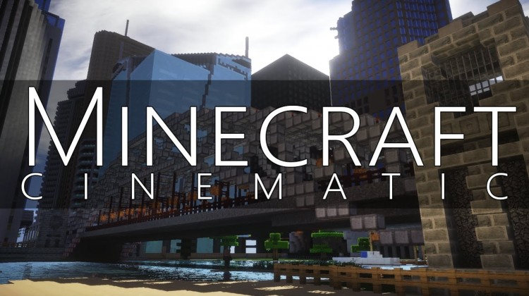 minecraft-cinematic-city-huge-gearcraft