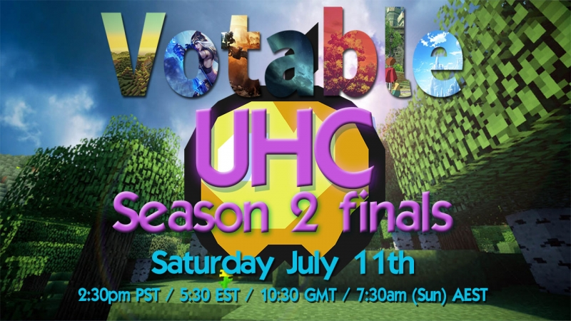 votable-uhc2-final-gearcraft