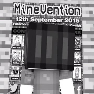 Image Result For Minecraft Story Mode Moda