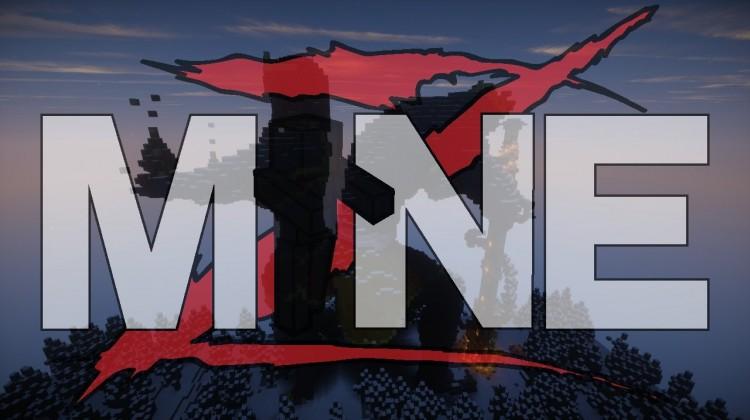 minez-cover-gearcraft