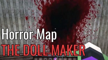 Download the Doll Maker