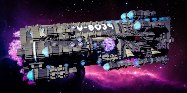 star-destroyer-gearcraft