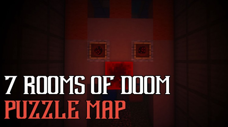 7-rooms-of-doom