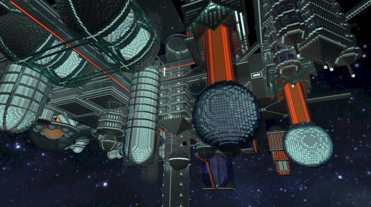 epic-massive-space-station-gearcraft