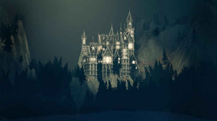castle-dark-gc