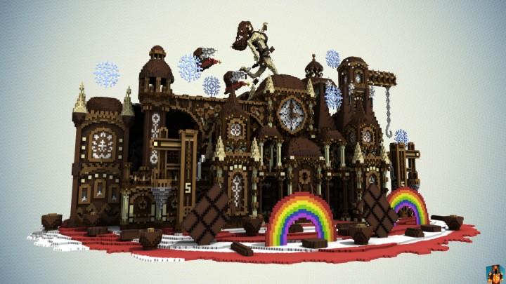 chocolate-origins-gearcraft