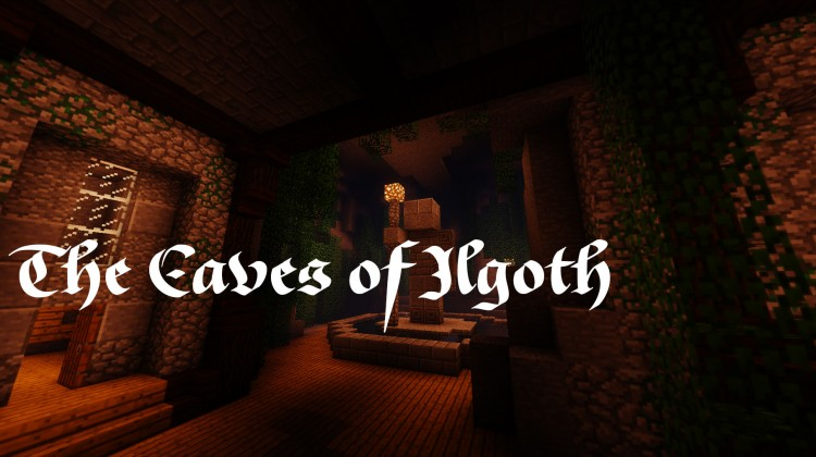 ilgoth-thumbnail