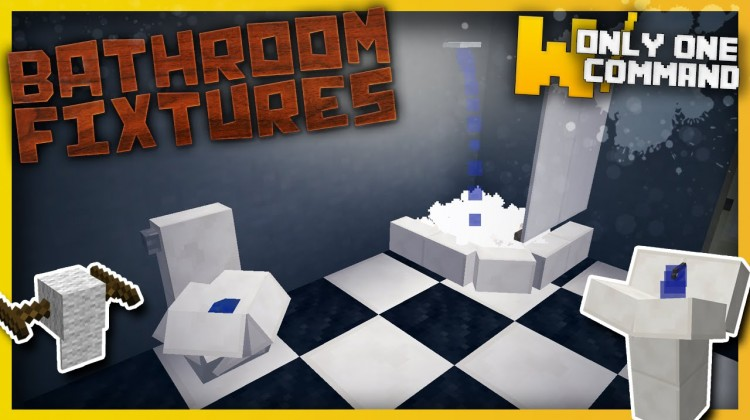 one-cmd-bathroom