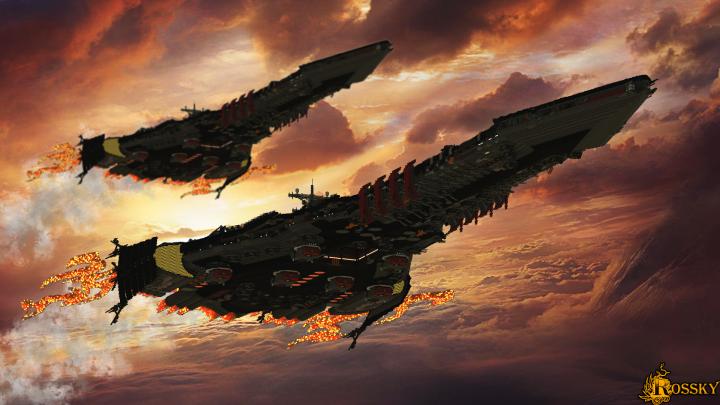 plan-b-battleship