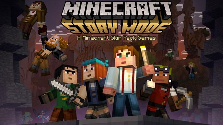 Minecraft_Story_Mode_Pack_Blog_1020x540