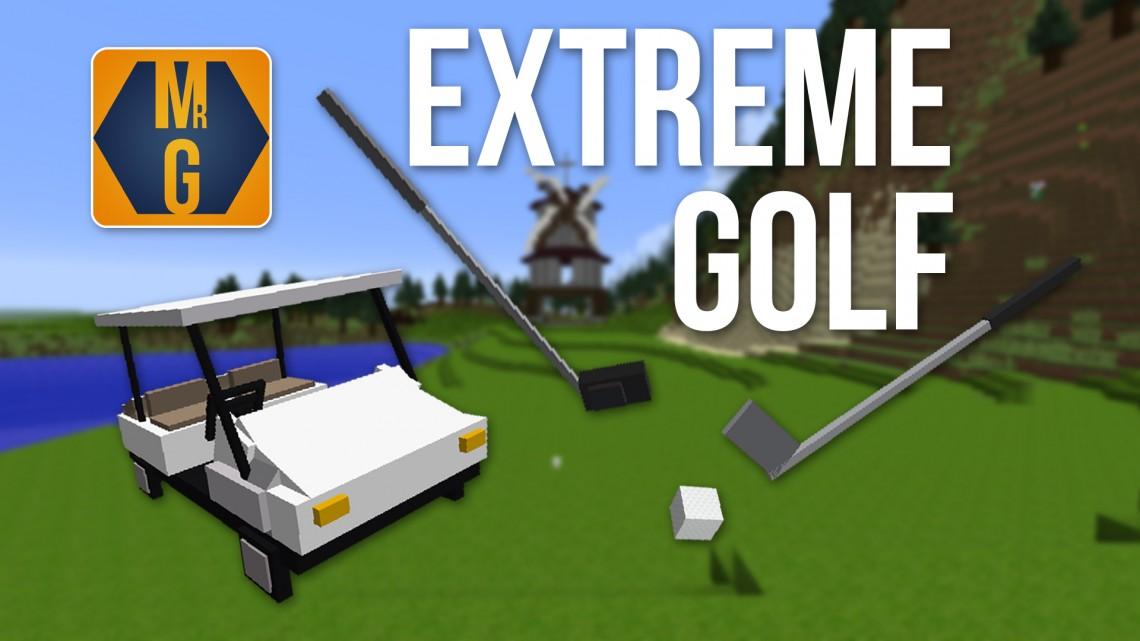 extreme-golf