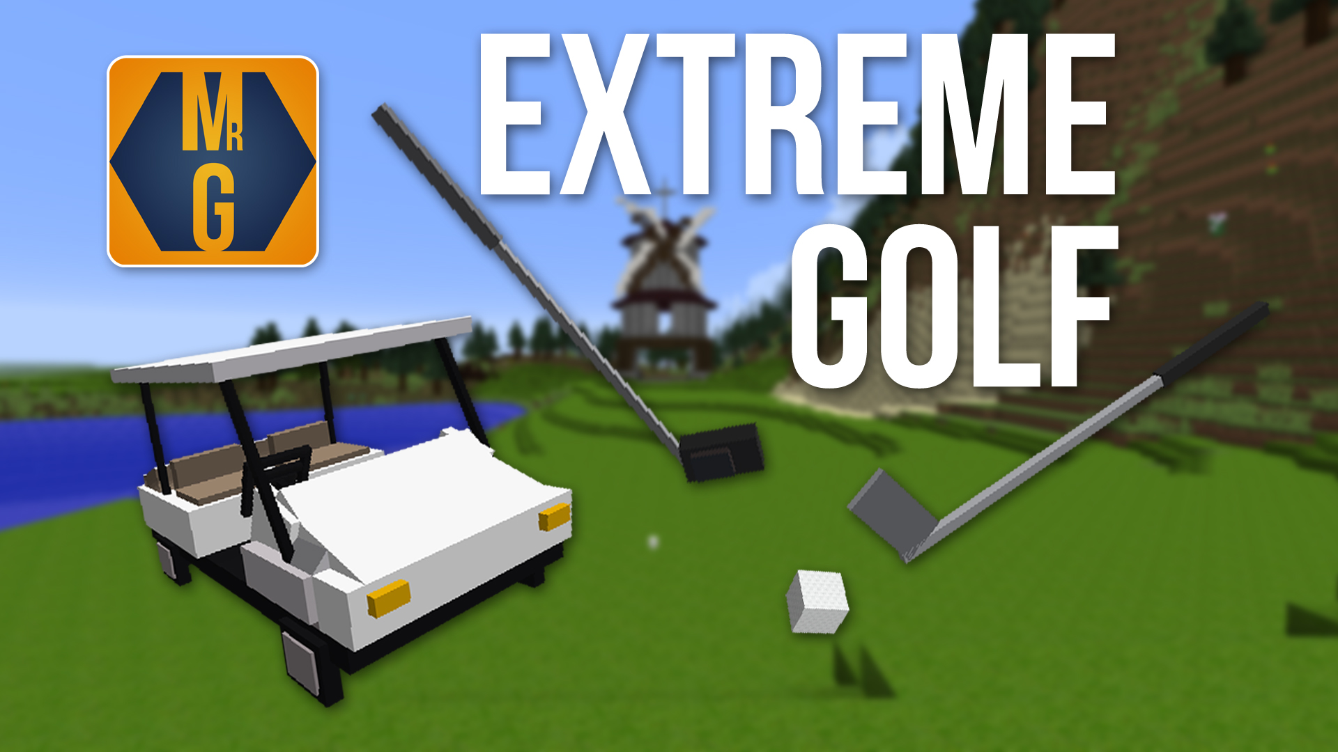 ^ Start Your Vanilla Minecraft ity With hese Instant One ommand ...