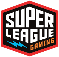 super_league_logo_transparent_BG