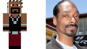 04-Snoop