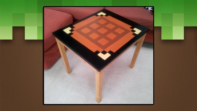 02-Coffee-Table