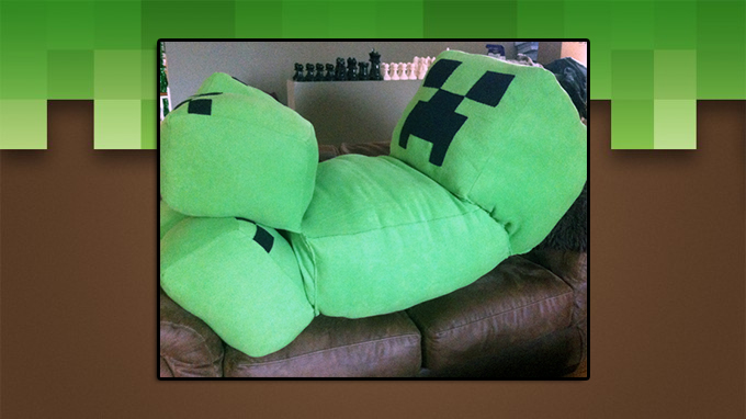 03-Couch-Cusion