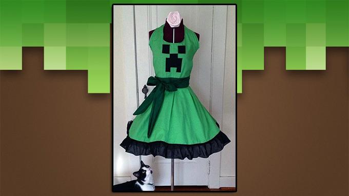 04-Dress