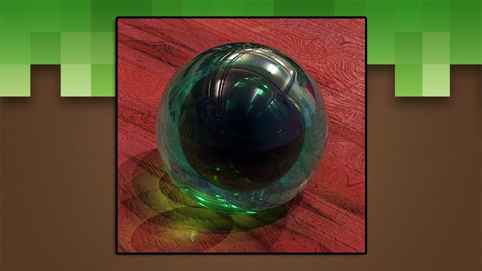 06-Ender-Pearl