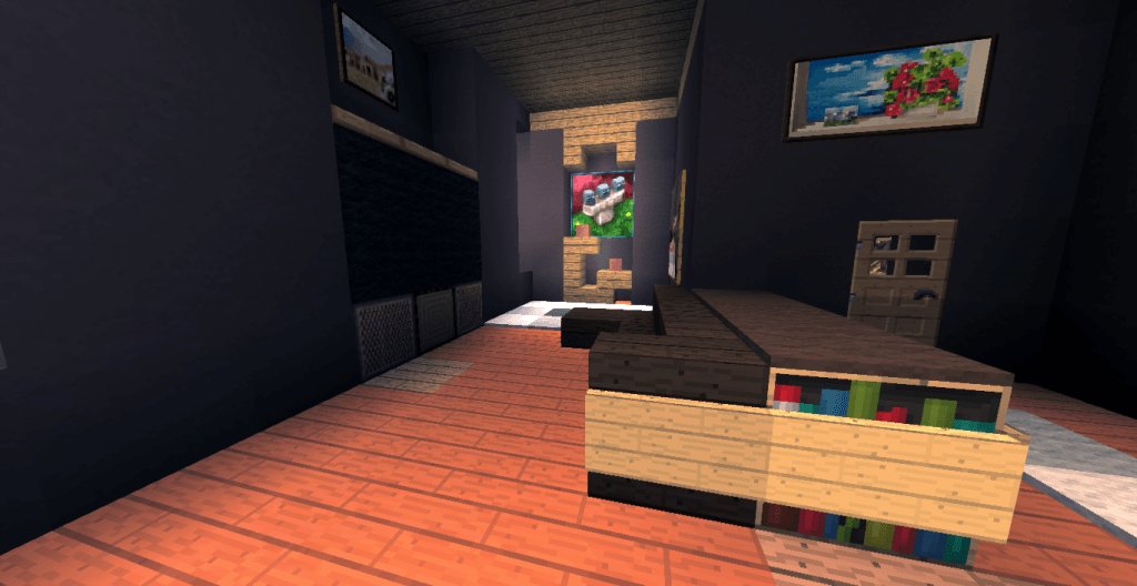 06 - living room