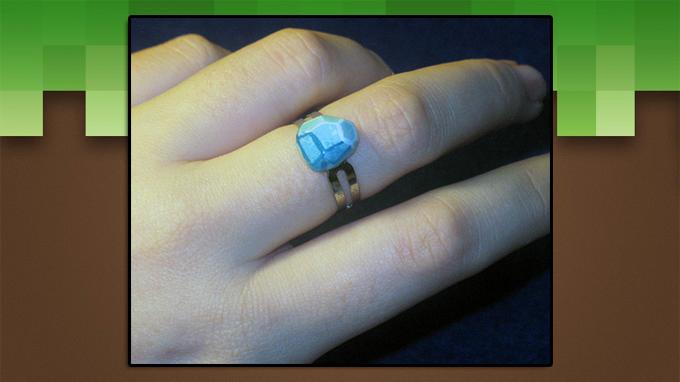 07-Diamond-Ring