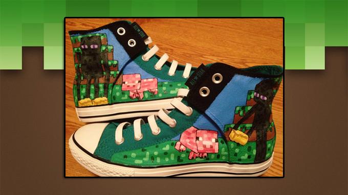 09-Shoes