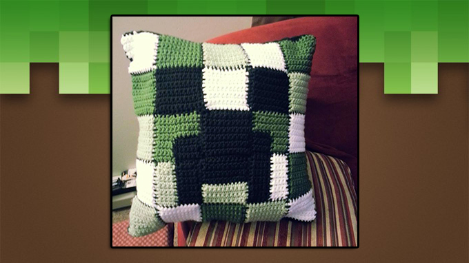 12-Pillow