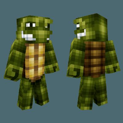 TurtlePic_zps7aa86823