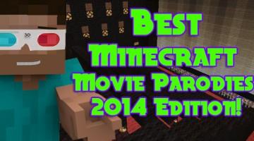 Minecraft-Movie-Parodies-Ever