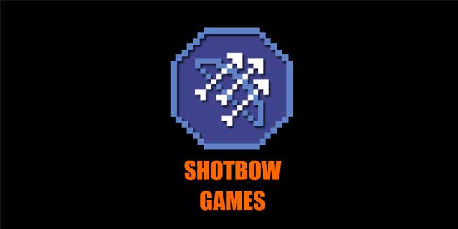 minecraft-shotbow-games