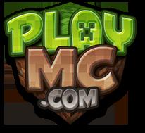 playmc_header_logo