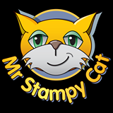 Stampy Cat, Popular YouTuber