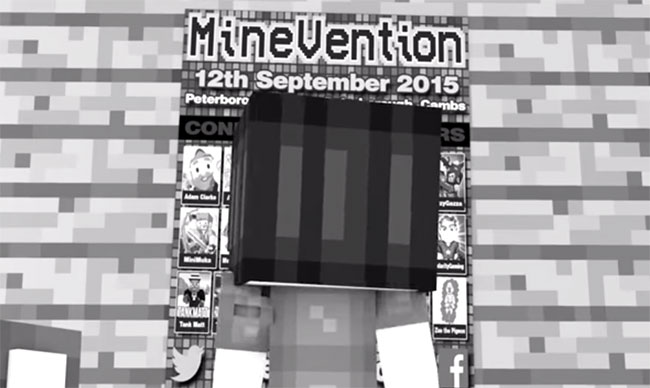 MineVention 2015