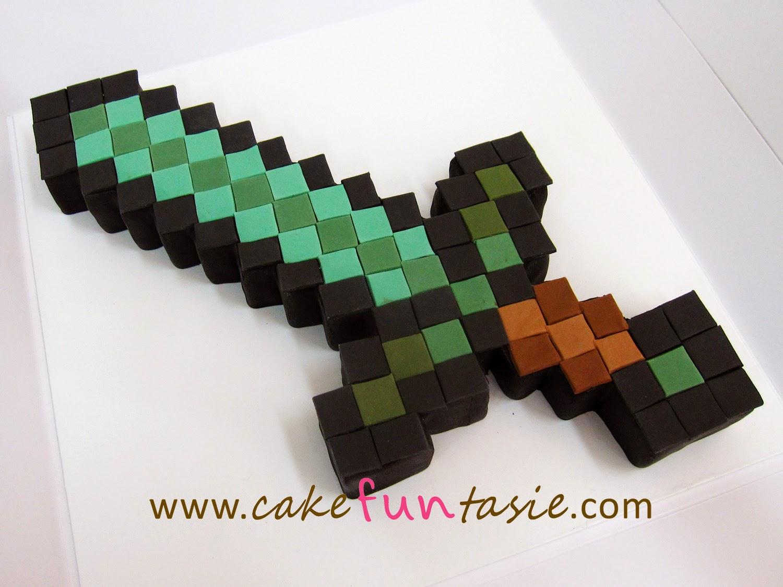 cakefuntasie.blogspot.com